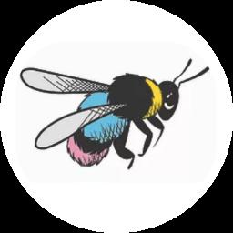 Creative Humblebee logo